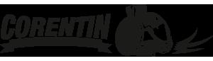 logo_blackchairs