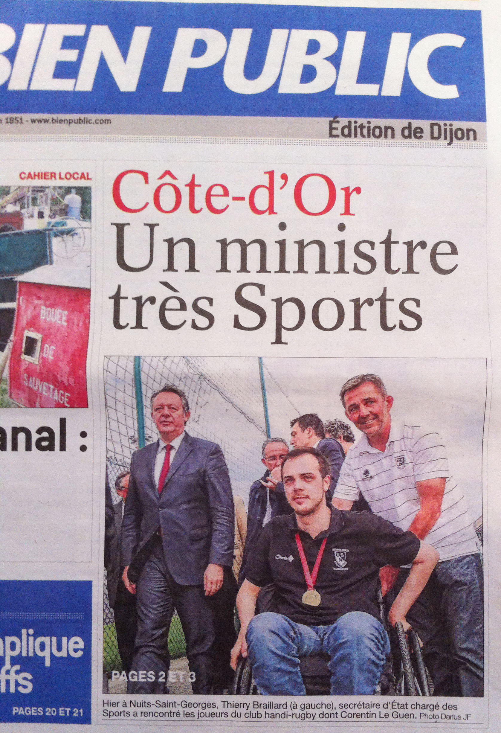 ministre-tres-sport