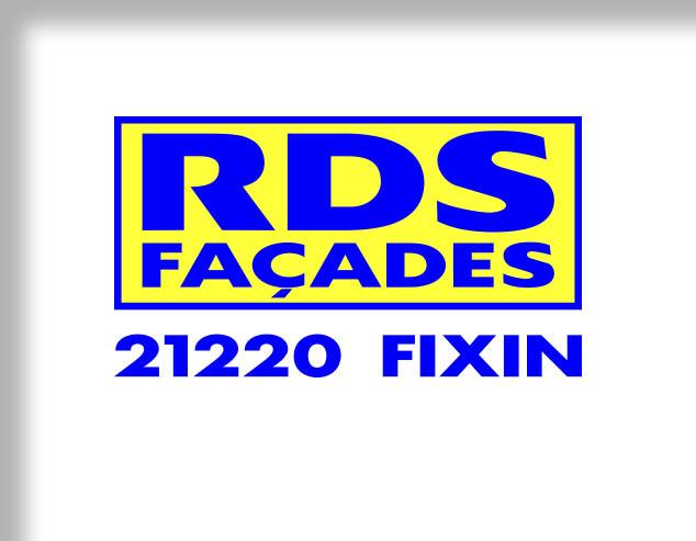 rds-facades