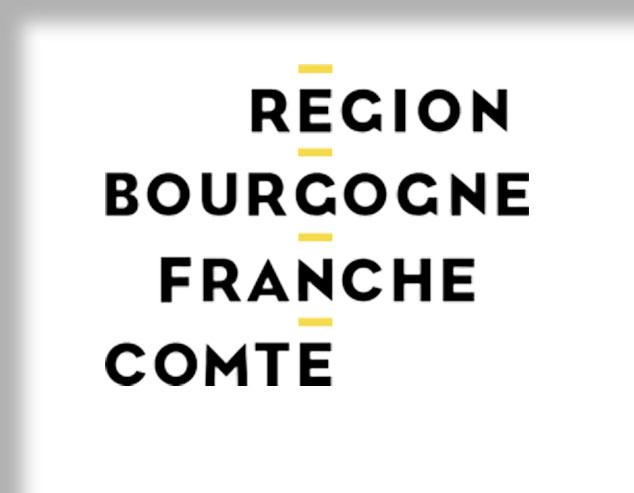 region-bourgogne