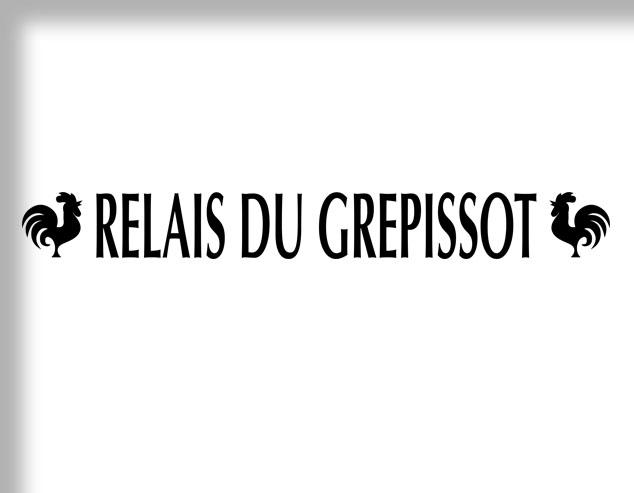 relais-du-crepissot