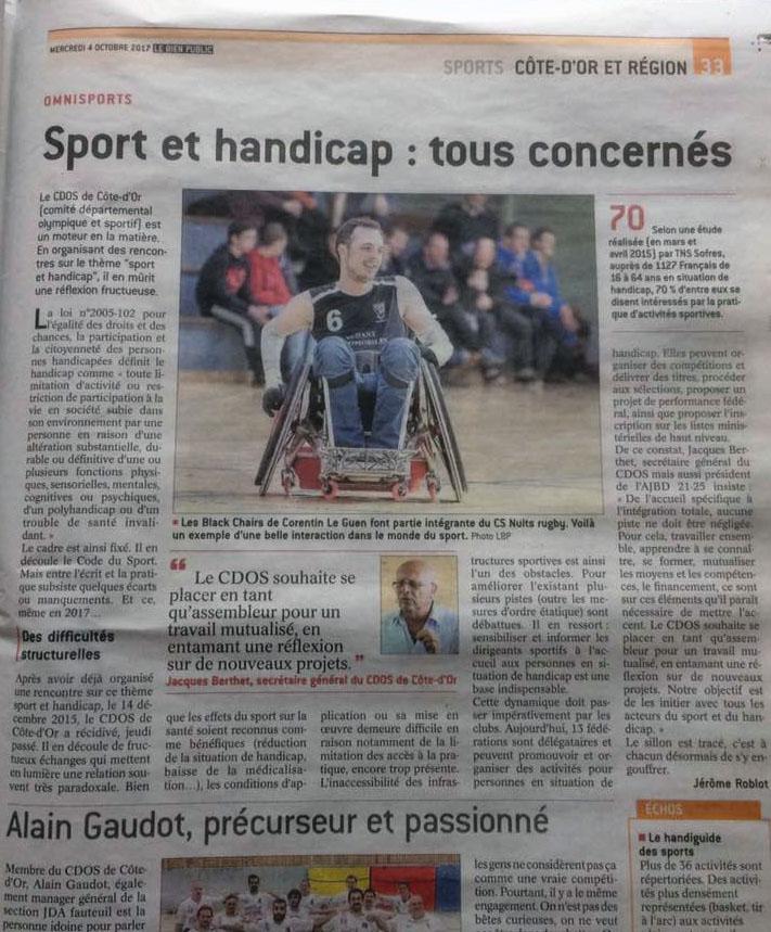 sport-et-handicap
